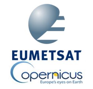 EMC_1